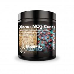 Brightwell Aquatics Xport NO3 Cubes