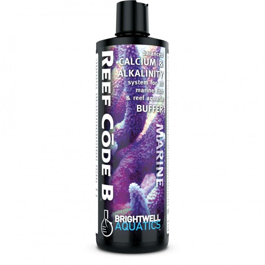 Brightwell Aquatics Reef Code B