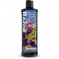 Brightwell Aquatics Razor para acuario marino | Barcelona Reef