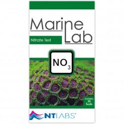Comprar Test de Nitrato NO3 de NT Labs online en Barcelona Reef
