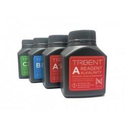Recambio Reagent ABC para Trident Neptune Systems