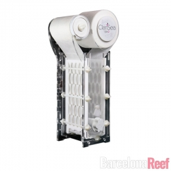 Comprar copy of Fleece Filter SK-3000 online en Barcelona Reef