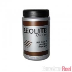 Xaqua Zeolite-1