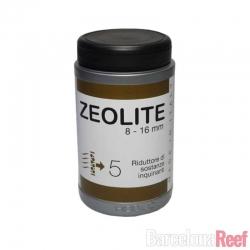 Comprar Xaqua Zeolite-2 online en Barcelona Reef