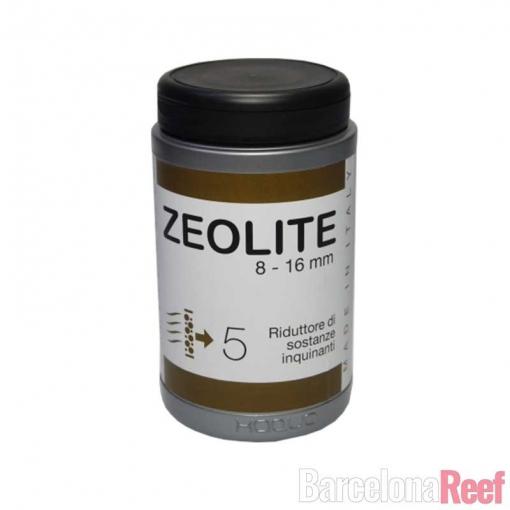 Xaqua Zeolite-2 para acuario marino | Barcelona Reef