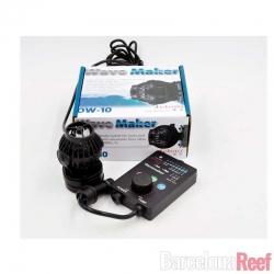 Comprar JECOD, OW-50 - 1700/20.000 l/h. online en Barcelona Reef