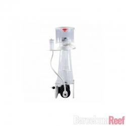 Comprar Skimmer G-5 (cone) online en Barcelona Reef
