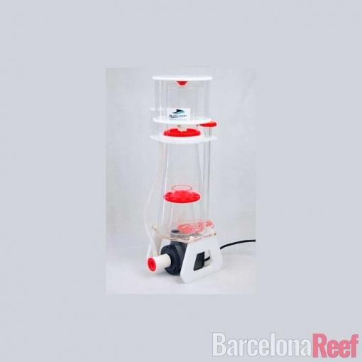 Skimmer Bubble Magus G-9 (CONE) para acuario marino | Barcelona Reef