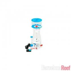 Comprar Skimmer Bubble Magus Curve D-9 online en Barcelona Reef