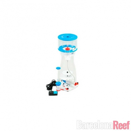 Skimmer Bubble Magus Curve D-9 para acuario marino | Barcelona Reef