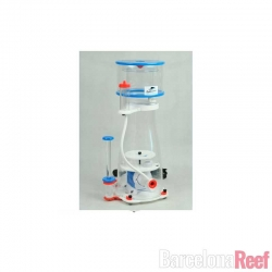 Skimmer para sump Bubble Magus Curve B-12 | Barcelona Reef