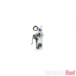 Comprar Reactor de Calcio Bubble Magus CR-200 WP online en Barcelona Reef