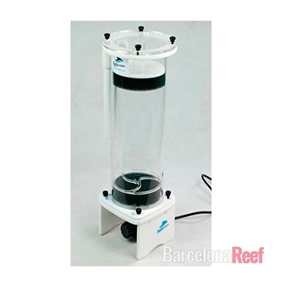 Reactor de Zeolita 150 de Bubble Magus