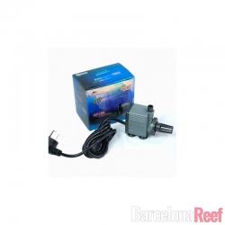 Comprar BOMBA ROCK WP-600 online en Barcelona Reef