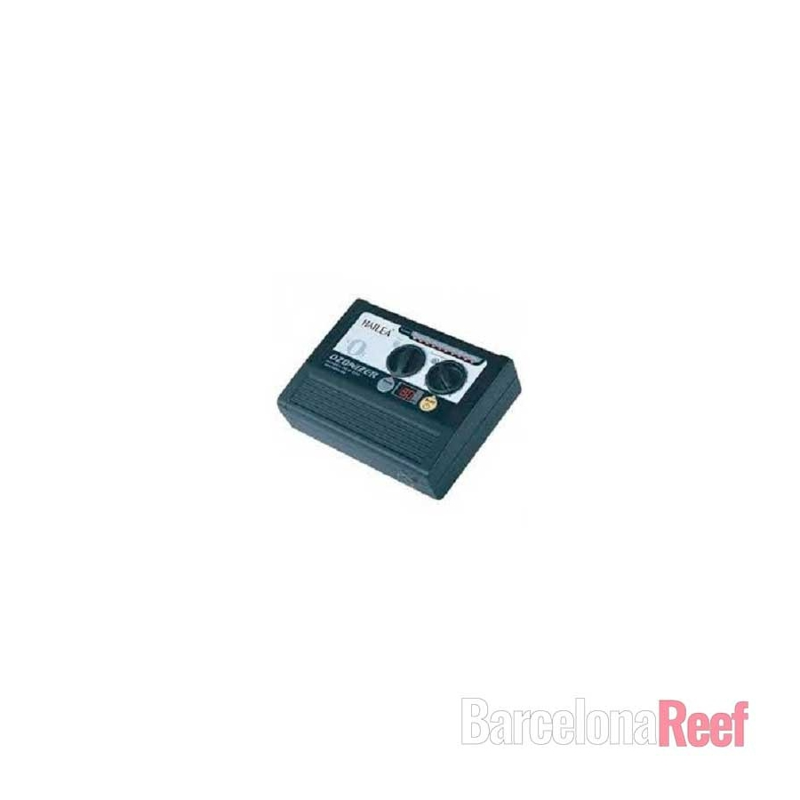 HLO-100 Ozonizador electronico 10w