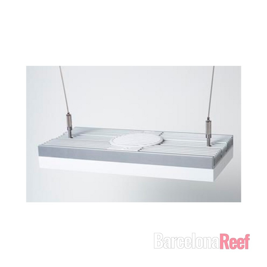AQUAILLUMINATION HANGING KIT SINGLE MODULE