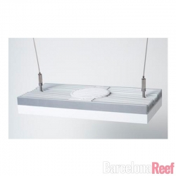 AQUAILLUMINATION HANGING KIT SINGLE MODULE para acuario marino | Barcelona Reef