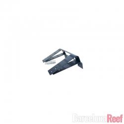 Soporte Illumina/Componente patas Ax
