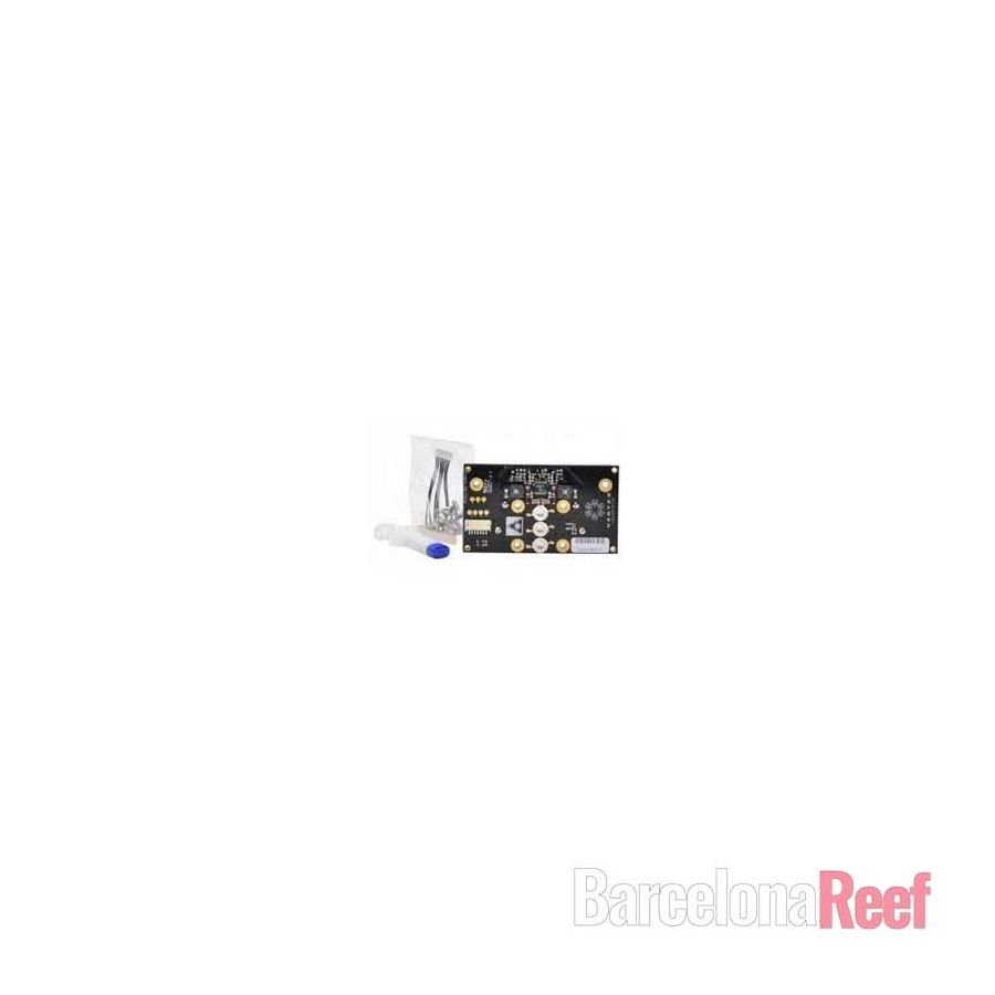 Kit de herramientas para actualización Illumina