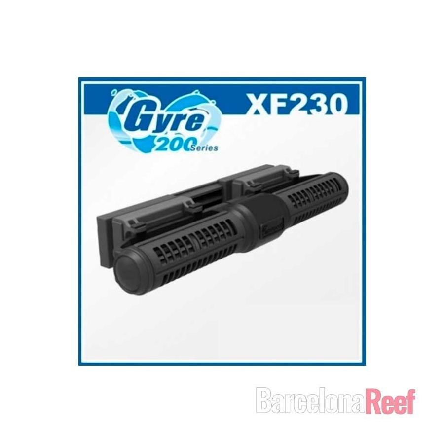 MAXSPECT GYRE XFP-230 - 35w. (AMPLIACIÓN)