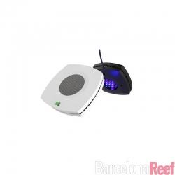 Pantalla LED AI Prime 16HD | Barcelona Reef
