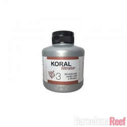 copy of Xaqua Koral Energy - 2