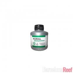 copy of Xaqua Koral Energy - 2