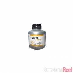 Comprar copy of Xaqua Koral Energy - 2 online en Barcelona Reef