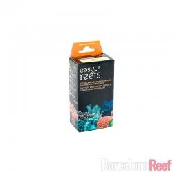 Comprar Alimento para corales, artemia y rotifero Easy Reefs online en Barcelona Reef