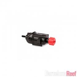 Easydose adaptadores para aplicar con bomba automática