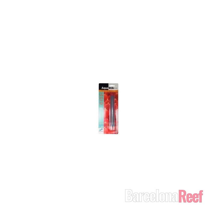 Aquastik Rojo