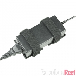Comprar Power Supply Bracket online en Barcelona Reef