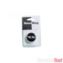 Comprar Limpiador NanoMag Two Little Fishies online en Barcelona Reef