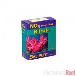 Comprar Test de Nitratos (NO3) Salifert online en Barcelona Reef