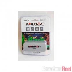 Limpiador mangético Mag-Float largo