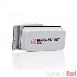 Rascador Mag-Float Scrape L
