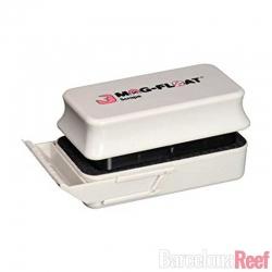 Comprar Rascador Mag-Float Scraper XL online en Barcelona Reef