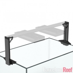 Comprar AQUAILLUMINATION HMS 2 ARM KIT online en Barcelona Reef