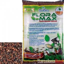 Sustrato Floramax Original CaribSea