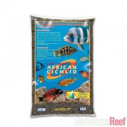 Sustrato Eco-Complete Cichlid Gravel para acuario marino | Barcelona Reef