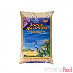 Sustratos Secos Super Naturals Sunset Kon Tiki CaribSea