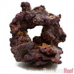 Roca CaribSea LifeRock Shapes CaribSea para acuario marino | Barcelona Reef