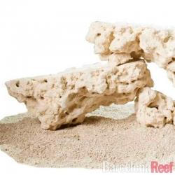 Roca CaribSea South Seas Shelf Rock CaribSea