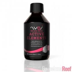 Nyos Active Elements 250 ml