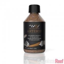 Alimento Nyos Artemis 250 ml