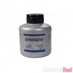 Comprar Xaqua Stronzio Liquido - 6 online en Barcelona Reef