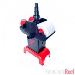 Comprar Filtro Theiling Roller Compact 1 online en Barcelona Reef