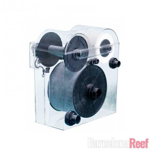copy of Filtro Theiling Roller Compact 1 para acuario marino | Barcelona Reef