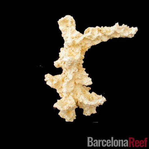 Roca Aquaroche Estructura 4 para acuario marino | Barcelona Reef