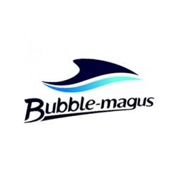 Recambios Bubble Magus